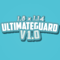 UltimateGuard